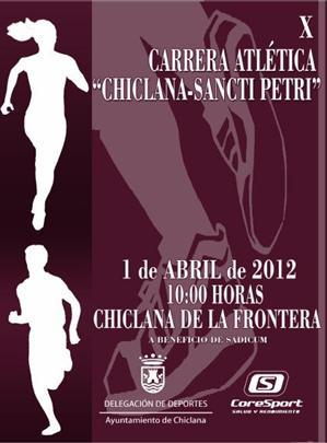 20120326103616-2012-0401-x-carrera-atletica-sancti-petri2.jpg