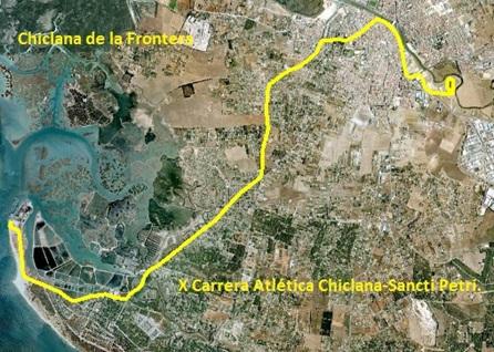 20120401205230-x-carrera-atletica-chiclana-sancti-petri.jpg