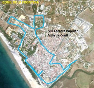 20120415200832-viii-cp-villa-de-conil.jpg