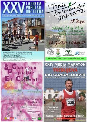 20120420121902-anuncio.jpg