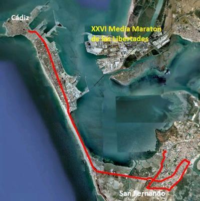 20120422202754-xxvi-media-maraton-bahia-de-cadiz.jpg
