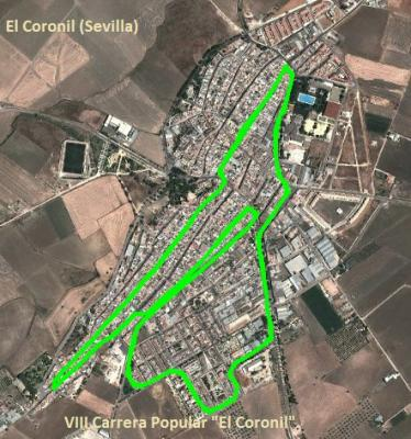 20120429184051-viii-carrera-popular-el-coronil.jpg