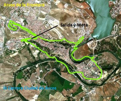 20120506190527-iii-c.p.-ciudad-de-arcos.jpg