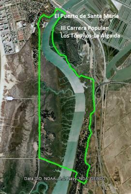 20120513182440-iii-carrera-popular-los-torunos-la-algaida.jpg