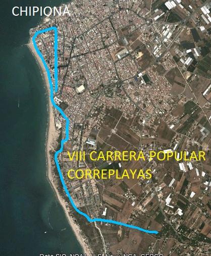 20120520213646-viii-carrera-popular-correplayas.jpg