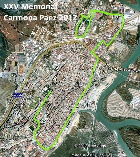 20120527204747-xxv-memorial-carmona-paez.jpg