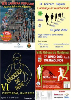20120606125851-proximas-carreras.jpg