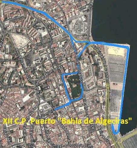 20120617102100-xii-cp-puerto-bahia-de-algeciras.jpg