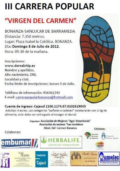 20120629094523-2012-0708-iii-carrera-popular-de-bonanza.jpg