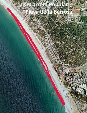 20120722161521-xi-carrera-popular-playa-de-la-barrosa.jpg