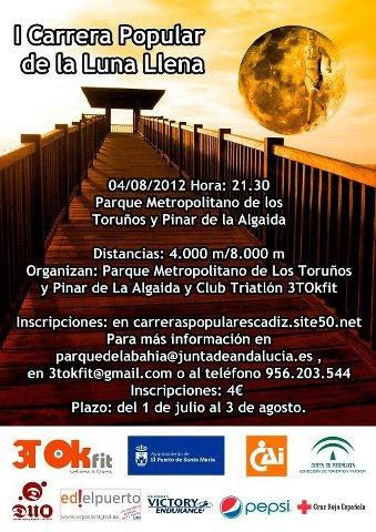 20120724235155-2012-0804-i-cp-de-la-luna-llena.jpg