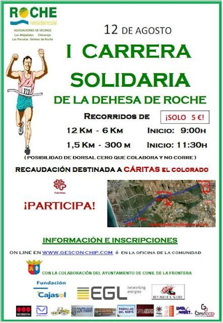 20120801114355-2012-0812-i-carrera-popular-roche.jpg