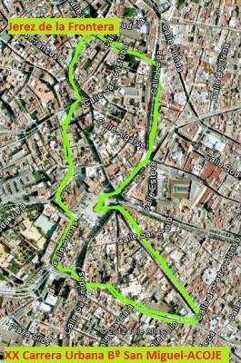 20120922110931-xx-carrera-urbana-barrio-de-san-miguel-acoje.jpg