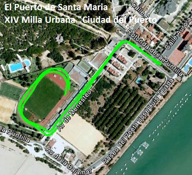 20120923130014-xiv-milla-urbana-ciudad-del-puerto.jpg
