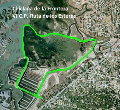 20120923130250-vi-cp-ruta-de-los-esteros.jpg