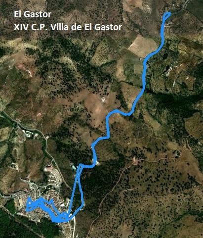 20121006231555-xiv-cp-villa-de-el-gastor.jpg