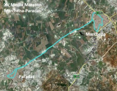 20121021181956-xv-media-maraton-marchena-paradas.jpg
