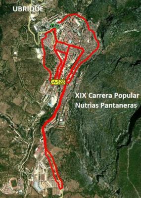 20121028192003-xix-carrera-popular-nutrias-pantaneras.jpg
