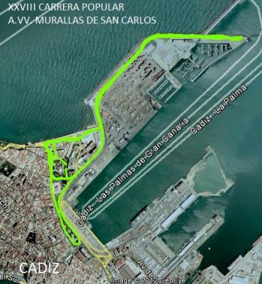 20121101192334-xxviii-cp-avv-murallas-de-san-carlos.jpg