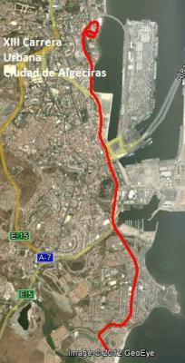 20121111204236-xiii-carrera-urbana-ciudad-de-algeciras.jpg