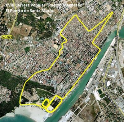 20121125153726-xviii-carrera-popular-puerto-menesteo.jpg