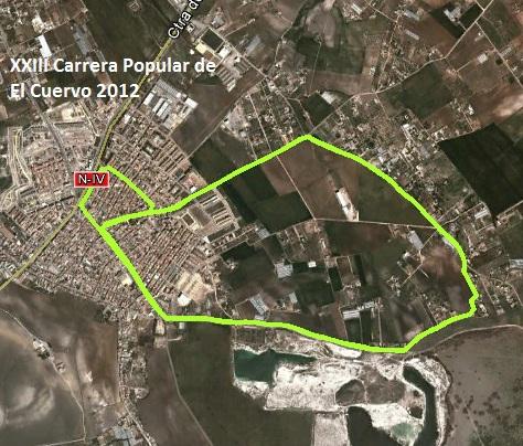 20121202145100-xxiii-carrera-popular-el-cuervo-2012.jpg