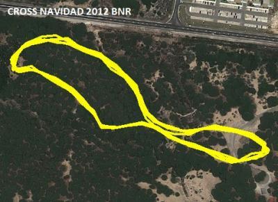 20121211124940-cross-navidad-2012-bnr.jpg