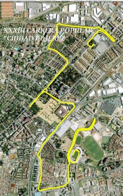 20121216154349-xxxiii-carrera-popular-ciudad-de-jerez.jpg