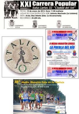 20121218213419-pruebas-ene-2013.jpg