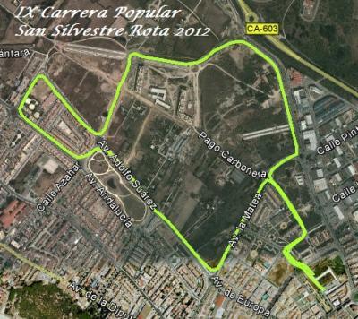 20121221210639-ix-cp-san-silvestre-rota-2012.jpg