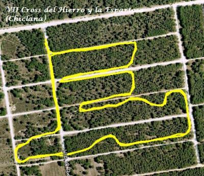 20121223192141-vii-cross-del-hierro-y-la-espartosa.jpg
