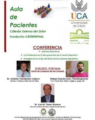 20130119111444-cartelconferencia.jpg