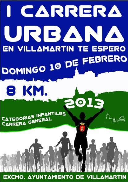 20130122225256-2013-0210-i-carrera-urbana-en-villamartin-te-espero.jpg