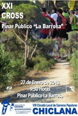 20130127132621-152.-2013-0127-xxi-cross-pinar-publico-la-barrosa.png