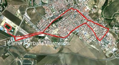 20130210190151-i-carrera-urbana-villamartin.jpg