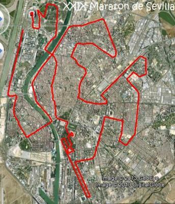 20130224211114-xxix-maraton-de-sevilla.jpg