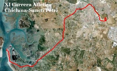 20130317153151-xi-carrera-atletica-chiclana-sancti-petri.jpg