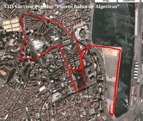 20130615214007-xiii-carrera-popular-puerto-bahia-de-algeciras.jpg