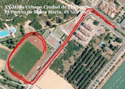 20130922000819-xv-milla-urbana-el-puerto.jpg