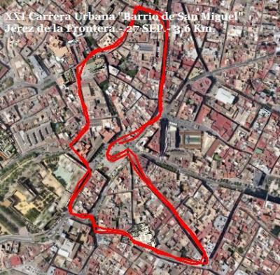 20130927213124-xxi-carrera-urbana-barrio-de-san-miguel.jpg