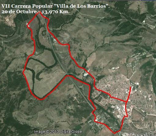 20131020193911-vii-carrera-popular-villa-de-los-barrios.jpg