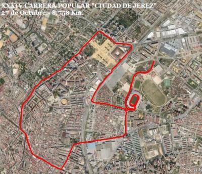 20131027155013-xxxiv-cp-ciudad-de-jerez.jpg