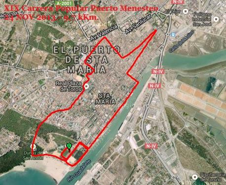 20131124163047-xix-carrera-popular-puerto-menesteo.jpg