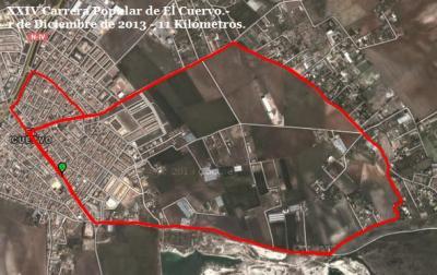 20131201190224-xxiv-cp-el-cuervo.jpg