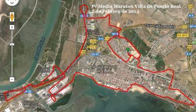 20140202195340-iv-media-maraton-villa-de-puerto-real.jpg