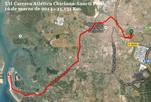 20140316193426-xii-carrera-atletica-chiclana-sancti-petri.jpg