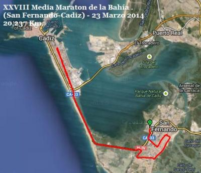 20140323144434-xxviii-media-maraton-de-la-bahia-2014.jpg