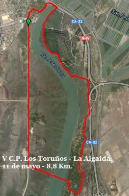 20140511165758-v-cp-los-torunos-la-algaida.jpg