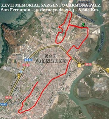 20140601120905-xxvii-memorial-carmona-paez-2014.jpg
