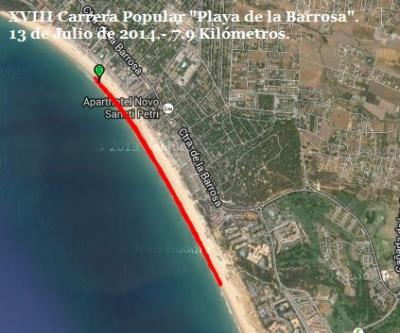 20140713220448-xviii-carrera-popular-playa-de-la-barrosa.jpg
